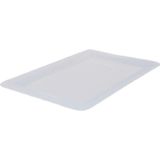 Cambro Food Box Cover 12 x