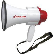 PylePro PMP30 Megaphone 30 W Amplifier