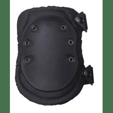 ProFlex 335 Slip Resistant Knee Pads