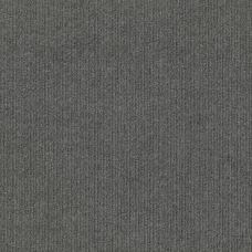 Foss Floors Edge Peel Stick Carpet