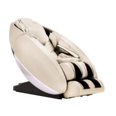 Human Touch Novo XT2 Massage Chair