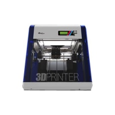 XYZprinting da Vinci 20 Duo 3D