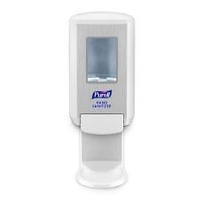 Purell CS4 Hand Sanitizer Dispenser 10