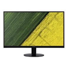 Acer SA240Y 238 FHD LED Monitor