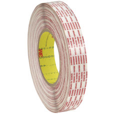 3M 476XL Double Sided Extended Liner