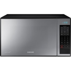 Samsung MG14H3020 14 cuft Counter Top