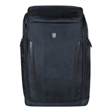 Victorinox Altmont Professional Fliptop Backpack With