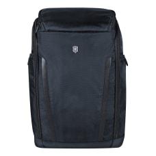 Victorinox Altmont Professional Fliptop Backpack With