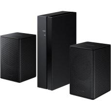 Samsung SWA 8500S 54W RMS 20