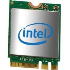 Intel 7265 IEEE 80211ac Bluetooth 40