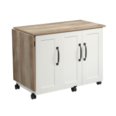 Sauder Select Sewing And Craft Table