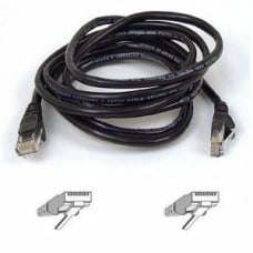 Belkin Cat5e Patch Cable RJ 45