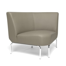 OFM Triumph Series Armless 90 Lounge