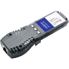 AddOn Allied Telesis AT G8T Compatible