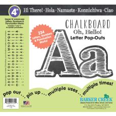 Barker Creek Letter Pop Outs 4