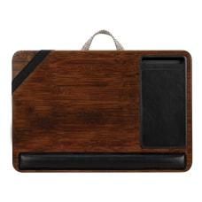 Rossie Home Premium Lap Desk 3