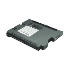 Ricoh 405532 Black Ink Cartridge