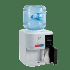 Avanti HotCold Table Top Water Dispenser