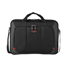 Wenger Platform Slimcase With 16 Laptop