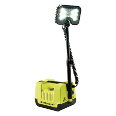 Pelican Remote Area LED Array Outdoor