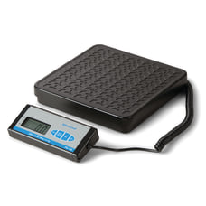 Brecknell PS150 Bench Scale With Display