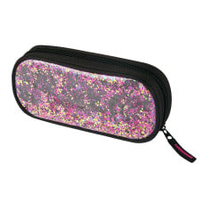 Office Depot Brand Fashion Pencil Pouch