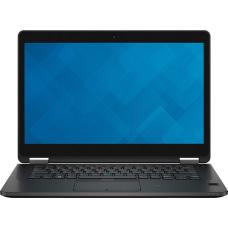 Dell Latitude E7470 Refurbished Laptop 14