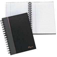 TOPS Royale Wirebound Notebook 5 78