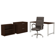 Bush Business Furniture 400 Series 60