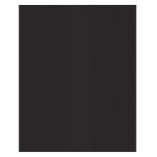 Office Depot Brand 2 Pocket Textured