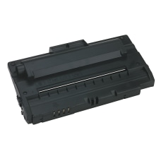 Ricoh 402455 Black Toner Cartridge