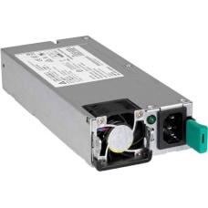 Netgear ProSAFE Auxiliary Power Supply 120