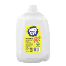 Nestl Pure Life Purified Bottled Water