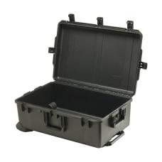 Pelican iM2950 Storm Travel Case 10