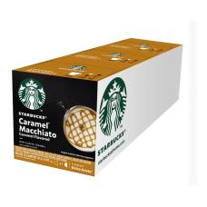 Starbucks Nescafe Dolce Gusto Single Serve