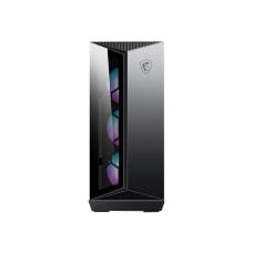 MSI Aegis RS 11TE 089US Gaming