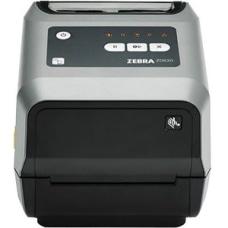 Zebra ZD620d Monochrome Black And White