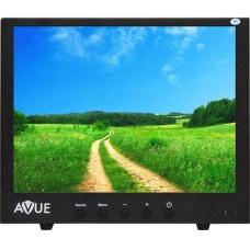 AVUE AVL104MDE 104 LCD Monitor