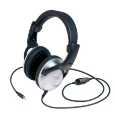 Koss UR29 Home Stereo Headphone Wired