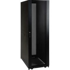 Tripp Lite SR42UB Rack Enclosure Cabinet