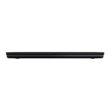 Lenovo ThinkPad L490 20Q6S5LD00 14 Notebook