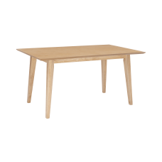 Powell Pederson Dining Table 30 H