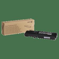 Xerox WC 6655 High Yield Black
