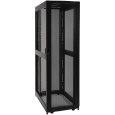 Tripp Lite 45U Rack Enclosure Server