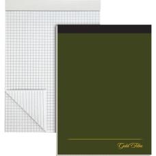 Ampad Gold Fibre Premium Pad Letter