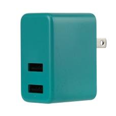 Vivitar Dual USB OD5022 Wall Charger