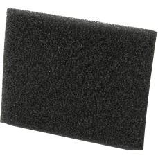 Shop Vac Small Foam Sleeve 5