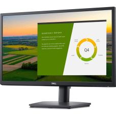 Dell E2422HS 238 LED LCD Monitor