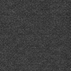 Foss Floors Mod Mat Hobnail Peel