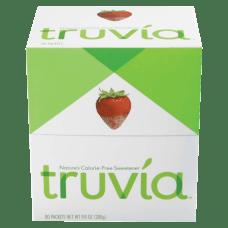 Truvia Natural Sweetener Pack Of 80